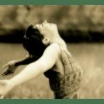 ademoefening,yoga,adem