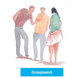 groepswerk_coaching