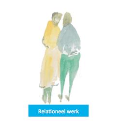 relationeel werk