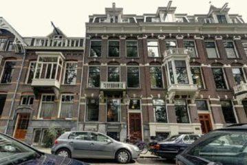 Life en Relatie Coaching Amsterdam Vondelpark