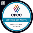 CPCC Accreditatie